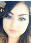 Moha, 32  , Dura