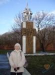 klavdiya, 62  , Moscow