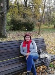 tanja, 59  , Navapolatsk