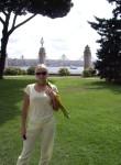 Елена, 41  , Bukhara
