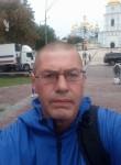 Valeriys, 46, Kiev