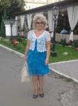 ELENA, 45, Odessa