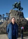 Sergey, 39  , Kharkiv