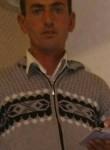 Zafer, 38  , Keskin
