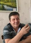 Vladimir, 57  , Mayna