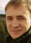 Maksim, 36  , Moscow