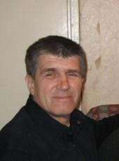 Yuriy, 70, Russia, Saint Petersburg