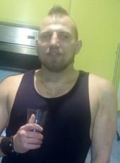 Ozabochennyy , 32, Ukraine, Kiev
