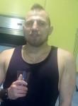 Ozabochennyy , 32  , Kiev