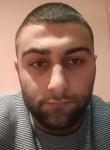Khcho, 25  , Sevan