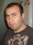 BORIS, 39, Dagomys