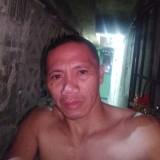 Mark Isada, 34  , Makati City