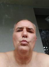 Andy 😘😘, 50, Austria, Telfs