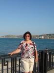Anna, 65  , Chisinau