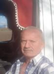 Sergey, 58  , Pavlovskaya