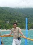 Andrey, 43, Tynda