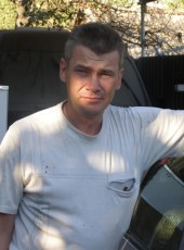 vadim, 46, Russia, Krymsk