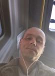 Evgeniy , 38  , Verkhniy Ufaley