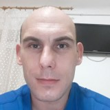 Sergey, 32  , Wloclawek