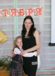 olga, 35  , Beloyarskiy (Sverdlovsk)