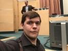 Kirill, 31 - Just Me Photography 4