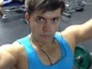 Kirill, 31 - Just Me Photography 5