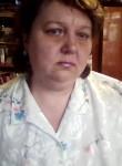 Pyshka, 44  , Kerch