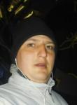 pavel kantemir, 30  , Krolevets
