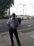 navannavan, 60  , London