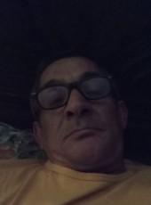 Fernando, 55, Portugal, Bougado