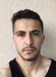 Adem, 25  , Krakow