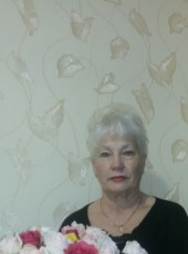 nadezhda, 69, Russia, Stavropol