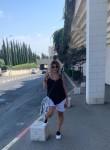 Svetlana , 52  , Beersheba