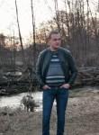 Andrey, 25  , Sasovo