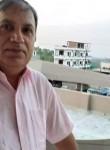 Sanjeev, 48  , Ludhiana
