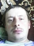 denis, 35  , Sandovo
