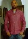 Juan, 38  , Estepona