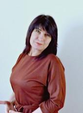 Mikhaela, 41, Republic of Moldova, Chisinau
