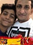 Shenas, 40 лет, Kozhikode