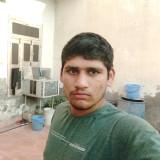 AkashRuhil, 20  , Sonipat