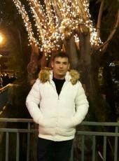 Николай, 35, Россия, Саратов