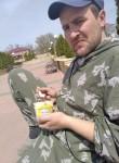Vanya, 29  , Aleksandrovskoye (Stavropol)