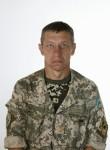 Valentin, 51  , Kamieniec Podolski