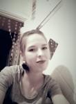 natalya, 28  , Yagodnoye