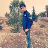 ابو الجود , 18  , As Safirah