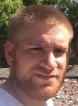 sergey, 29, Nizhnekamsk