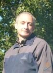 Pavel, 54  , Arkhangelsk