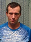 Михаил, 37, Tolyatti