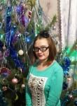 Liana, 21  , Kunashak