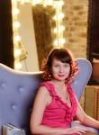 Kseniya, 32, Yekaterinburg